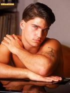 Joey Stefano