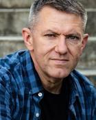 John D. Langston