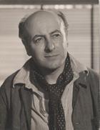 John Gatrell