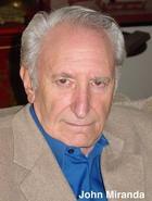 John Miranda