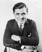 John Ralesco