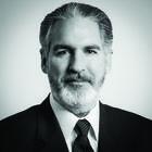 Jon Paterson Parker