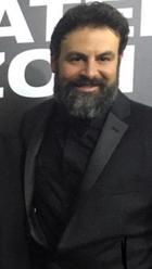 Jonathan Angel