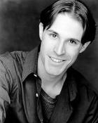 Jonathan Robert Rondeau