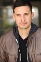 Jonny Riojas