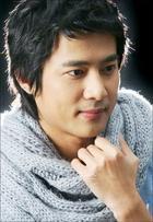 Joo-Won Ko