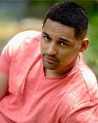 Jordan Bryant