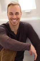 Jordan Whalen