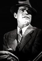 José Gola