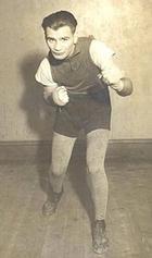 Joseph Glick