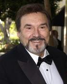 Joseph Mascolo