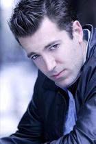 Josh Chacona