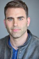 Josh Hedaya
