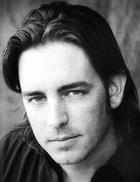 Joshua Benton