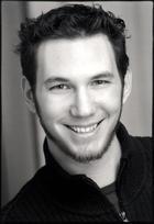 Joshua David Brown