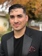 Joshua Flores-Q
