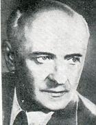Józef Orwid