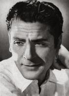 Juan José Miguez