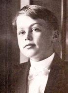Judson Melford