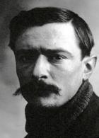 Jules Védrines