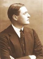 Julian L'Estrange