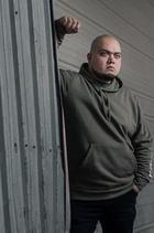 Julio Cesar Ruiz
