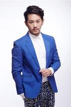 Junior Han