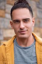 Justin Colon