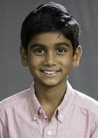 Kai Gowda