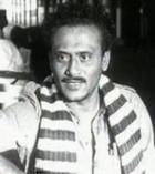 Kali Bannerjee