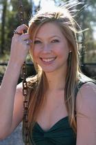 Katelin Elliott