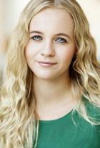 Katherine Munroe