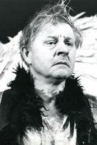 Kazimierz Janus