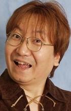 Kazuya Ichijô