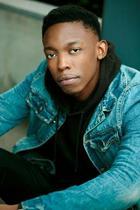 Keith Machekanyanga