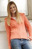Kendall Kellogg