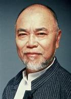 Kenji Utsumi