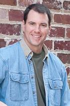 Kevin Harrison
