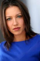 Kristin Lauria