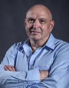 Krzysztof Struzycki