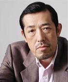 Kyûsaku Shimada