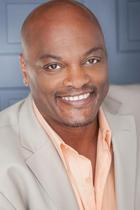 Lamont Johnson