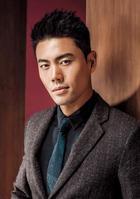 Lance Yu