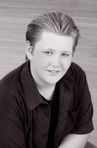 Landon Hansen