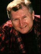 Larry Ludwig