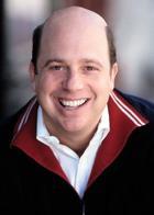 Larry Wendorf