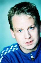 Lars Gärtner