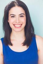 Lauren Kroll
