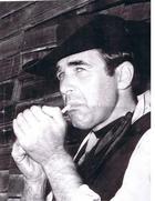 Lee Corrigan