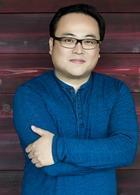 Leo Choy